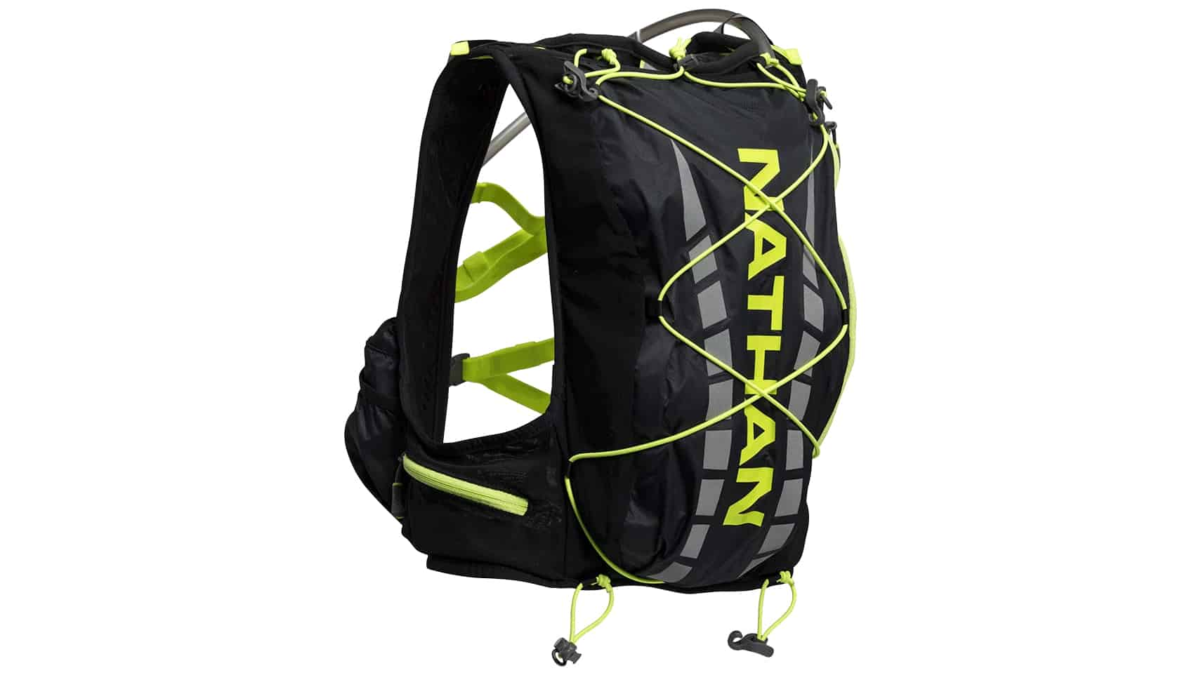 Nathan Sports VaporAir Hydration Pack