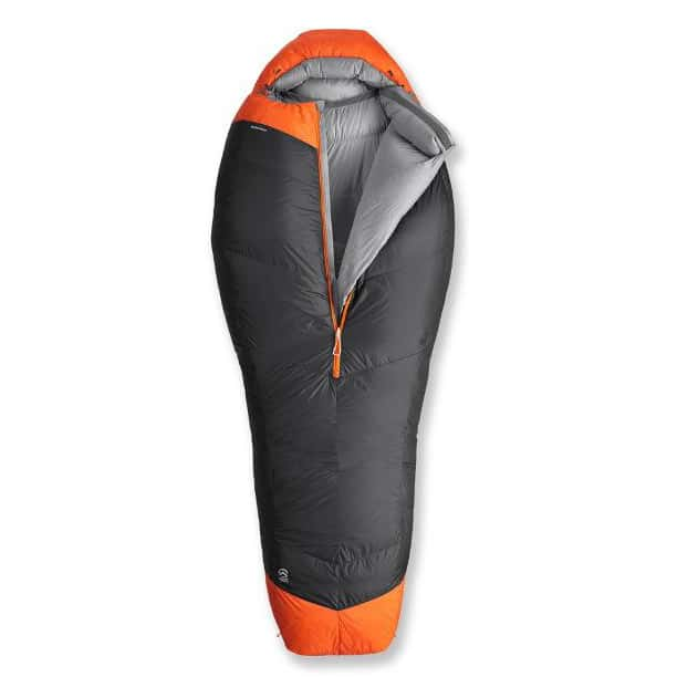 The North Face Inferno -20 Sleeping Bag